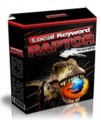 Local Keyword Raptor Personal Use Video