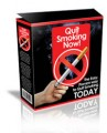 Quit Smoking Now MRR Software