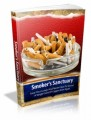 Smokers Sanctuary Mrr Ebook