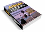 Aikido Mrr Ebook With Audio