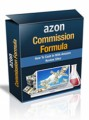 Azon Commission Formula Personal Use Video