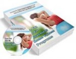 Get Fit Home Fitness Program MRR Ebook With Audio