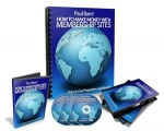 How To Make Money With Membership Sites Personal Use Video