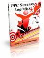 PPC Success Logistics Mrr Ebook