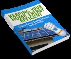 Alternative Energy Riches Resale Rights Ebook With Video