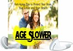 Age Slower MRR Ebook With Audio
