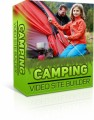 Camping Video Site Builder Give Away Rights Software