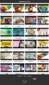Educational Toys Instant Mobile Video Site MRR Software