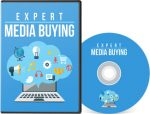 Expert Media Buying MRR Video