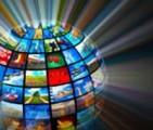 Explosive Video Marketing Personal Use Ebook
