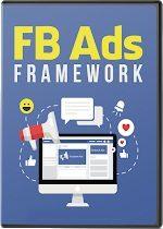 Fb Ads Framework MRR Video