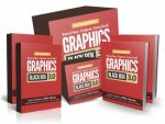 Graphics Black Box 30 Personal Use Graphic