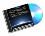 Guaranteed Viral Visitors Script MRR Script