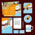 Homestay Print Design Personal Use Template