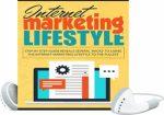 Internet Marketing Lifestyle MRR Ebook