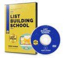 List Building School Video Upgrade MRR Video With Audio