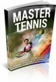 Master Tennis MRR Ebook