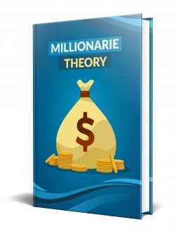 Millionaire Theory PLR Ebook