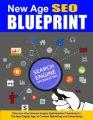 New Age Seo Blueprint MRR Ebook