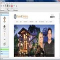 Property Flip MRR Software With Video