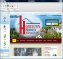 Property Manager MRR Software With Video
