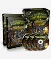 Sales Funnel Commando Personal Use Video
