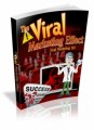 The Viral Marketing Effect MRR Ebook