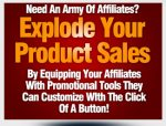 Wp Affiliate Surge Personal Use Software With Video