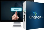 Wp Engage MRR Software