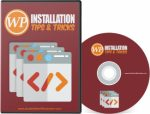Wp Installation Tips Tricks Resale Rights Video