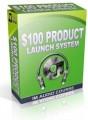 1000 Product Launch System PLR Audio