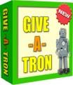 Give A Tron Mrr Script