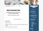20 Instant Resale Templates V3 Personal Use Template