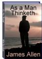 As A Man Thinketh MRR Ebook