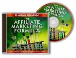 BBO Affiliate Marketing Formula Plr Video