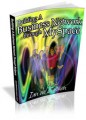 Building A Business Network Through Myspace MRR Ebook