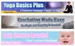 Moving Sale 3 Plr Ebooks - Pack 1 PLR Ebook