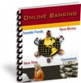 Online Banking - How You Can Enjoy Benefits Of Online ...
