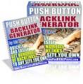 Push Button Backlink Generator Mrr Software