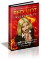 Red Hot Investments MRR Ebook