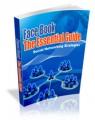 Facebook The Essential Guide Mrr Ebook