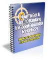 How To Get Top 10 Ranking Google PLR Ebook