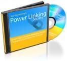 Power Linking Secrets Mrr Audio