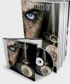 Secrets To Hypnosis PLR Ebook With Resale Rights ...