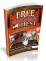 Free Resource Chest Mrr Ebook