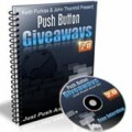 Push Button Giveaways Resale Rights Ebook With Audio