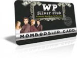 Wp Silver Club MRR Video