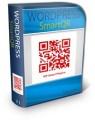 Wp Smartqr Plugin Resale Rights Script