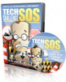 Tech Challenge Sos MRR Video