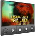 A Beginners Guide To Visualization MRR Video With Audio